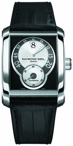 raymond-weil-4400-stc-00268-orologio-da-polso-uomo