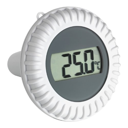 tfa-schwimmsender-303199it-malibu-replacement-transmitter-for-swimming-pool-thermometer