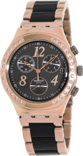 Swatch YCG404G Orologio da Donna