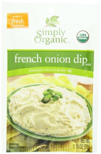 Dr Oz Yogurt front-1066872
