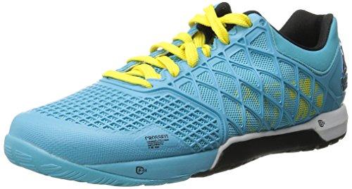 Reebok Women's Crossfit Nano 4.0 Training Shoe
