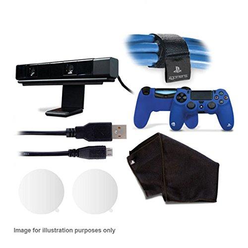 ps4-playstation-vr-starter-kit