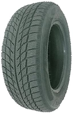 1x Winterreifen Goodride SW 608 225/50 R17 98H XL Winter von Goodride