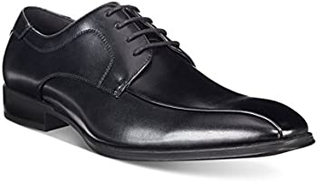Alfani Seth Bike Toe Derbys Men's Shoes