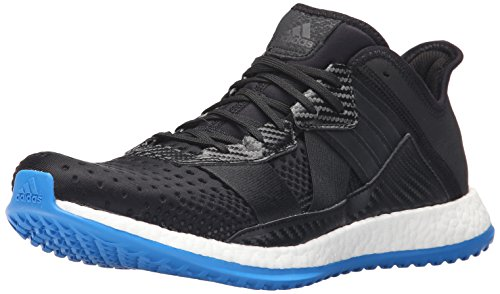 be31f511cc25d adidas Men s Pure Boost ZG Trainer Training Shoe - Import It All
