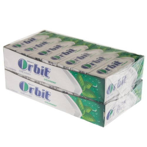 wrigleys-orbit-spearmint-chewing-gum-senza-zucchero-28-confezioni-x-7-cicless
