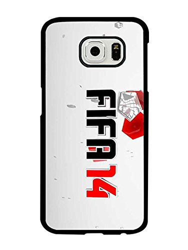 samsung-galaxy-s6-cell-phone-game-fifa-14-galaxy-s6-custodia-case-gift-for-boy-fifa-14-samsung-s6-ca