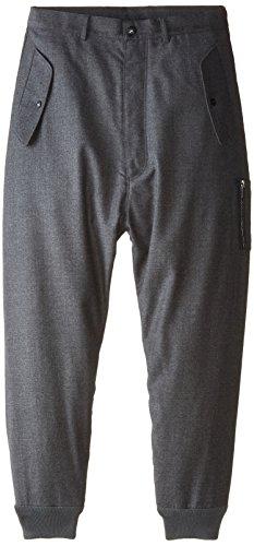 Vivienne-Westwood-Mens-MA-1-Jogger-Pants-Merino-Flannel