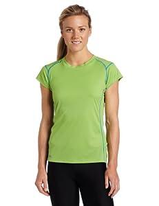 Amazon.com: Outdoor Research Women's Echo Tee: Sports