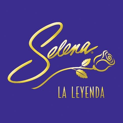 La Leyenda by selena quintanilla
