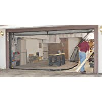 Clicker Garage | Garage Door Opener Parts
