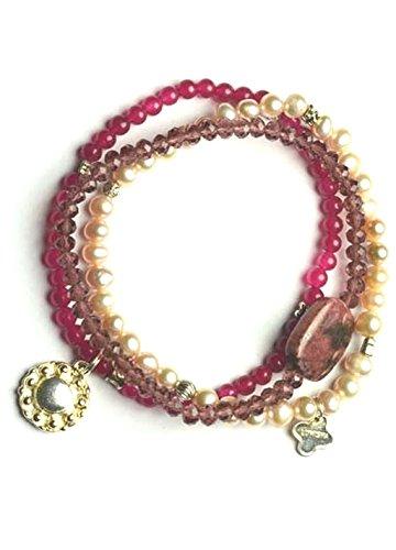803905-20-bracelet-bracelet-mehrreihig-de-favoriser-la-tendance-de-3-pieces-de-perles-rose-rose-et-v