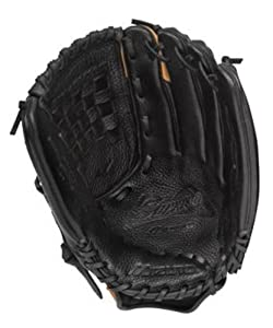 Mizuno Supreme GSP1304 Softball Fielder's Mitt at Sears.com
