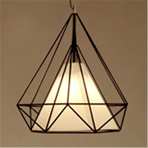 zsq-bianco-nero-ferro-battuto-gabbia-luci-a-soffitto-arte-creativa-diamond-lampade-a-soffitto-ventol