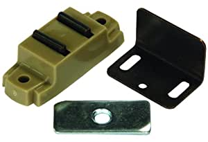 JR Products 70275 Surface Mount Magnetic Catch
