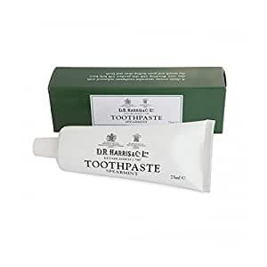 D r harris co spearmint toothpaste 75ml health personal care - Keep toothpaste kitchen ...