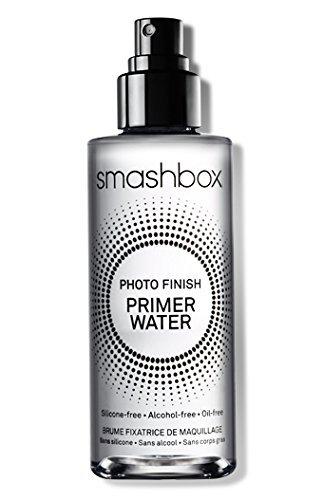 Smashbox Acqua Primer con Photo Finish