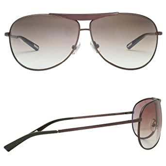 SKAGEN Aviator Sunglasses