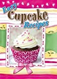 img - for Easy Cupcake Recipes book / textbook / text book