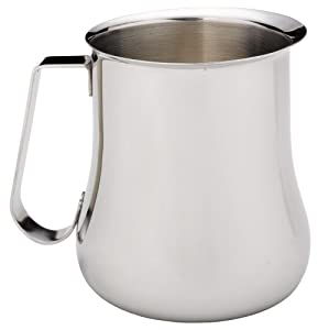 Rattleware 25-Ounce Bell Pitcher