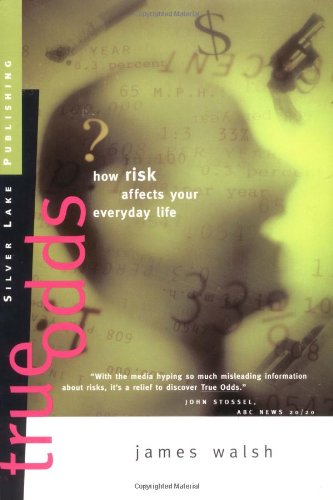 true-odds-how-risk-affects-your-everyday-life