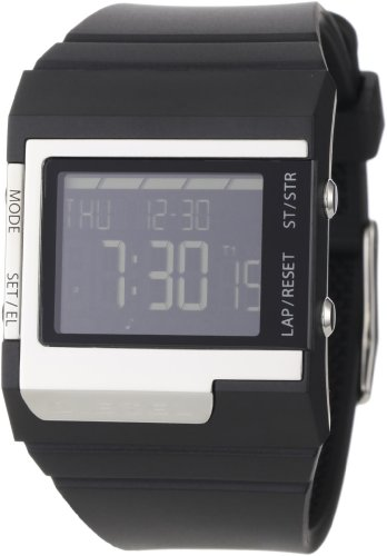 Diesel Men's Watch DZ7130