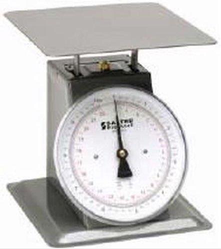 Brecknell Balances 816965001606 - 66 x 4 oz portions de contr-le m-canique Top -chelles de chargement