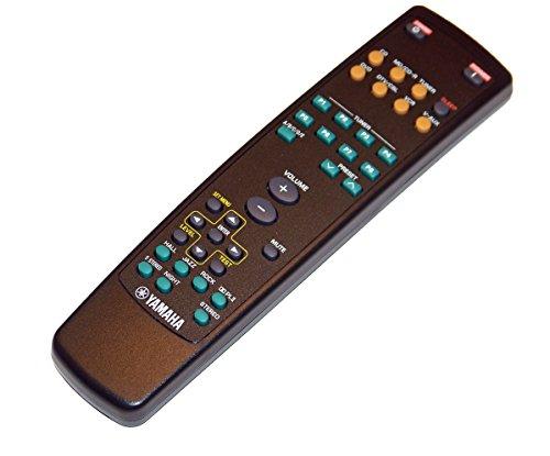 oem-yamaha-remote-control-yht470-yht-470-yht470sl-yht-470sl