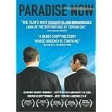 Paradise Now ~ Kais Nashif