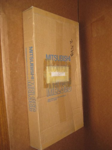 Mitsubishi Melsec A38B I/O Plc Base Unit Rack Fs Nib/New