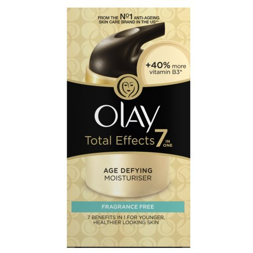 olay-total-effects-7-in-1-fragrance-free-anti-ageing-moisturiser-50-ml