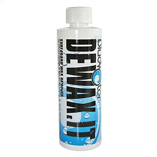 de-waxit-blue-water-wax-remover-eco-friendly