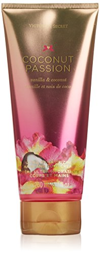 victorias-secret-vs-fantasies-cocnut-passion-creme-pour-main-corps-200-ml