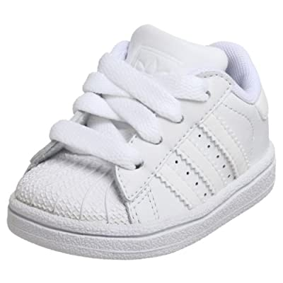 adidas Originals Superstar 2 Sneaker (Little Kid/Big Kid)