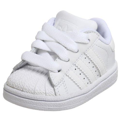 Adidas Shoes: adidas Originals Superstar 2 Sneaker (Little