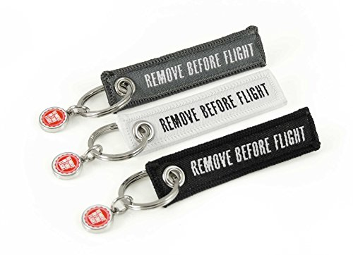 keychains-remove-before-flightr-pack-of-3-mini-edition-black-white-grey-with-key-rings