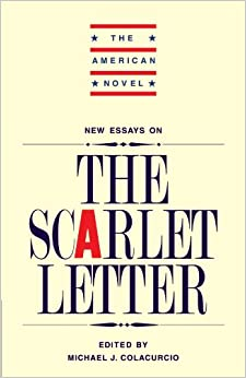 adultery in great gatsby scarlet letter essay The scarlet letter would have been received differently by different groups of people and individuals in 1850 america few people of color were able to read at the time and so the book would have been read mainly by whites who could afford a decent education.