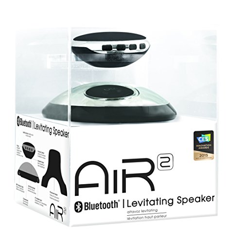 Air-2-CSBT-311-Wireless-Speaker