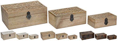 holz-schatulle-3er-set-schmuckschatulle-schmuckbox-holzbox-holztruhe-schatullen-box-truhe-antik-hell