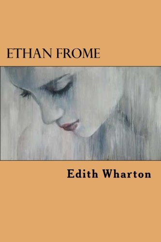 """the trap in the novel ethan frome by edith wharton """"ethan frome"""" by edith wharton  in the middle of the novel, ethan and mattie walk home together after the dance and zeena hasnt put out the key."""