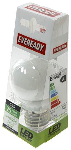 eveready-bombilla-led-3-w-equivalentes-a-25-w-rosca-edison-e27-luz-blanca-calida-diseno-de-bola-colo