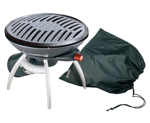 Purchase Coleman 9940-A55 Roadtrip Party Grill