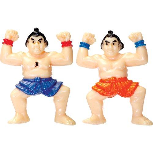 tobar-tumbling-sumo-wrestlers-toy