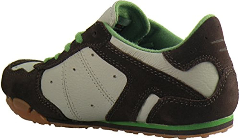 Diesel 'Remy' Athletic Kids Shoe Size US 4.5 Earth ...