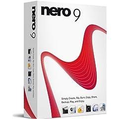 Nero 9 Multilingual