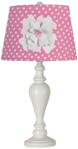Girls Room Lamp front-1062817