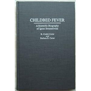 Puerperal fever