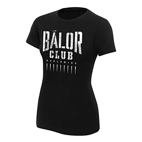 Finn Balor T-shirt