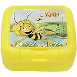 Studio 100 MEMADE000020 - Die Biene Maja : Keksdose
