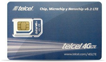 telcel-mexico-prepaid-sim-card-with-2gb-data-lte-3-in-1-fits-all-devices